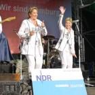 NDR 90,3 Sommertour