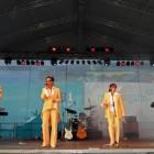 NDR Sommertour